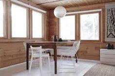 Image result for casas de madera pequenas