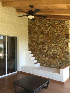 Animal Print Rug, Home Decor, Architects, Decoration Home, Room Decor, Interior Decorating