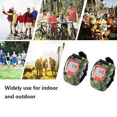 VECTORCOM Portable Digital Watch Walkie Talkie Two-Way Radio. Christmas Gifts For Kids, Toys 10 Year Old Boys, These are the gifts our kids like! Kids Toys For Boys, Games For Boys, Cool Toys For Girls, Kits For Kids, Top Gifts For Girls, Girl Toys Age 10, Cute Gifts, Best Gifts, Christmas Presents For Kids