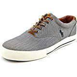 #ad Polo Ralph Lauren Men's Vaughn Fashion Sneaker  Leather laces tie up this quintessentially Polo Ralph Lauren style.   Company:  Polo Ralph Lauren  https://www.amazon.com/Polo-Ralph-Lauren-Vaughn-Fashion/dp/B0067TZ63Y?SubscriptionId=AKIAINK752IUT74DHSYQ&tag=fash-men-20&linkCode=xm2&camp=2025&creative=165953&creativeASIN=B0067TZ63Y