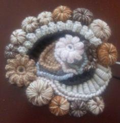 SDC11542- Freeform Crochet, Crochet Art, Knit Or Crochet, Irish Crochet, Crochet Motif, Crochet Flowers, Hand Crochet, Crochet Butterfly Free Pattern, Crochet Leaf Patterns
