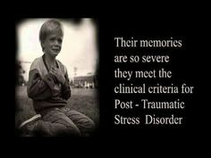 #PTSD-Post-TraumaticStressDisorder