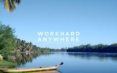 Waters of Massagueira - Work Hard Anywhere | WHA — Laptop-friendly cafes and spaces. (Wifi, outlets, seating, and more)