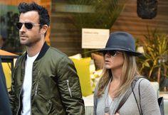 Un mariage à Hawaï pour Jennifer Aniston ?