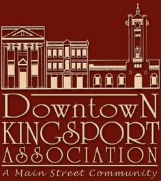 Downtown Kingsport Association | Where the funs at!