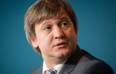 GFS has to remain in submission of the Ministry of Finance, – Danilyuk