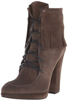 Giuseppe Zanotti Women's I57061 Boot * Read more reviews of the product by visiting the link on the image.