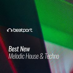 Download Best New Melodic House & Techno by Beatport April-May 2021 GENRE Melodic House & Techno RELEASE DATE 2021-05-13 CHART DATE 2021-05-12 AUDIO FORMAT MP3 320kbps CBR WEBSTORE beatport.com/best-new-tracks DOWNLOAD SIZE 2.07GB 137 TRACKS: Soel – Corrupt Utopia (Original Mix) 07:06 123bpm C min Jimi Jules – Don't Take It Personal (Original Mix) 07:16 Argia […] The post Beatport Best New Melodic House & Techno Tracks For DJs May 2021 appeared first on Minim