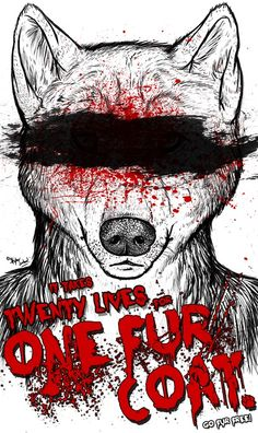 Anti-fur. Time for a CHANGE! Sign petitions and ask them politely to remove the fur from their lines including, but not limited to: CHANEL, Ugg Australia, LV, Christian Dior, Christian Louboutin, Gucci, and Bebe.