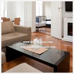 China Classic Table Design With Tempered Toughened High Quality Glass On Sale ProductsOffice FurnitureHon Office Furniture