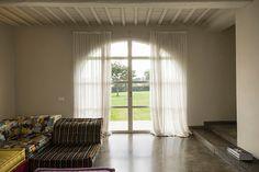 gaa-architetti   Interior Design