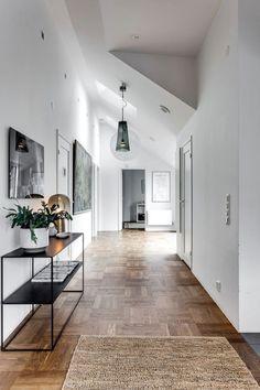 Modern wohnen - Alles was du brauchst um dein Haus in ein Zuhause zu verwandeln | HomeDeco.de