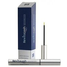 Revitalash Advanced Eyelash Conditioner, 2 ML (0.068 OZ) | Your #1 Source for…