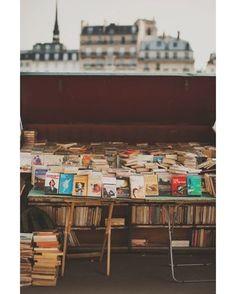 Beautiful. #booksthatmatter #bookhugs #bloomingtwig #yourstory