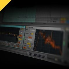 Mastering in Ableton Live Course, Mastering Tips and Tricks, Mastering Tutorial for Ableton Live