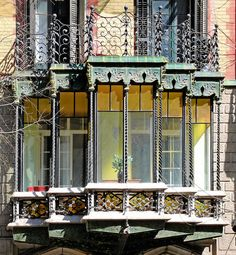 Barcelona - Girona 086 c | von Arnim Schulz