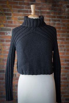 Ravelry: StixChix Carbeth Two knitting for beginners knitting ideas knitting patterns knitting projects knitting sweater Ravelry, Raglan Pullover, Moda Emo, Diy Scarf, Knitting Yarn, Knitting Projects, Knitting Patterns, Knit Crochet, Sweaters For Women