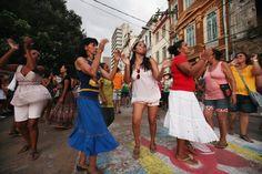 Brazil: 2012 - The Big Picture - Boston.com