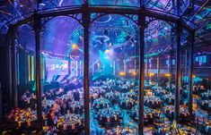 Christmas venues - Google Search