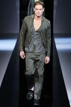 d301fa302adf Лучших изображений доски «Мужская мода 1»  460   Man fashion ...
