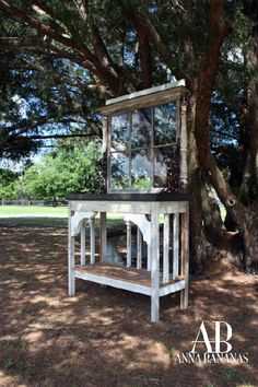 Anna Bananas, Repurposed furniture, Reclaimed Furniture, Custom Furniture Deland, Home Decor, Homemade Soaps , Cake Candles, Art, Antiques, Architectural Salvage Best SEO VPS https://bestseovps.com/