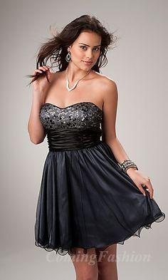 Black Dress...LOVE it!!!!