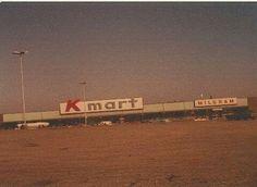 594 Best Vintage Kansas City Or Looks Like Kansas City