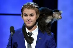 Justin Bieber Roast Highlights my baby I love u my dear belieber for life #BieberFever #BiebersArmy