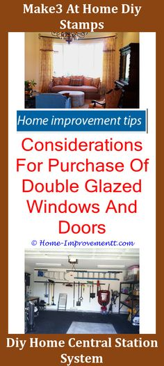 RemodelingCalculatororg - Estimate Home Remodel Cost My fixer