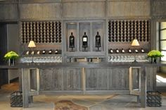 Must-Visit Napa Winery: Kenzo Estate Winery Tasting Room, Home Decor, Decoration Home, Room Decor, Home Interior Design, Home Decoration, Interior Design