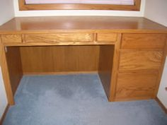 6 All Time Best Tricks: Woodworking Desk House router woodworking.Woodworking Garden How To Make wood working design bureaus.Woodworking Tips. Woodworking Basics, Learn Woodworking, Woodworking Techniques, Woodworking Furniture, Woodworking Plans, Woodworking Projects, Woodworking Quotes, Woodworking Lessons, Wood Furniture