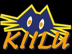 Accepta OY: Kiilu<sup>®</sup>