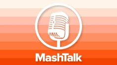 We really want the new MacBook Pro now -> http://mashable.com/2016/08/11/iphone-7-mashtalk/   This is the final MashTalk for me  AKA C-Mac AKA Film_Girl  as a host. Don't worry MashTalk will continue.   I love you all very much and want to thank the listeners for their patronage and awesomeness over the years. RayRay Lance and Pete also thank you for your support and friendship over the years. You guys are the best.  SEE ALSO: The secret reason Apple might be killing the iPhone 7 headphone…