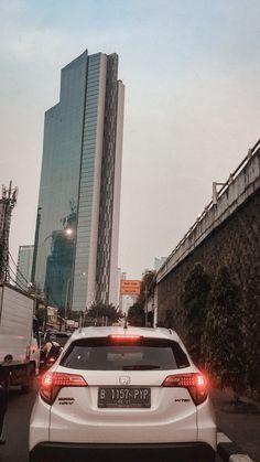 Daily Photo, Jakarta, Retro, City, Random, Fashion, Pictures, Moda, Fashion Styles