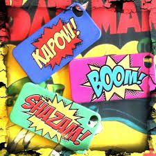 kapow - Google Search