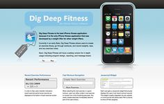 Dig Deep Fitness