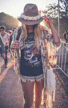 #hipster fashion  #hippie,  #girly