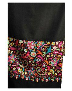 Pure Kashmir Pashmina Papier Maiche Hand Embroidered Shawl Hand Embroidery, Embroidery Designs, Kashmiri Shawls, Monday Outfit, Kutch Work, Cashmere Shawl, Pashmina Shawl, Ethnic Fashion, Shawls And Wraps