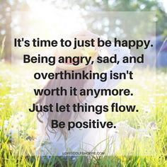 Beautiful reminder about happiness. Find more positive, motivational and inspirational quotes at #lorisgolfshoppe