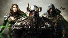 The Elder Scrolls Online Sauvegarde Playstation4 http://ps4sauvegarde.com/the-elder-scrolls-online-sauvegarde-ps4/