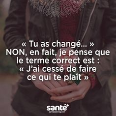 Liebevoll ja nett ja bei der Sache ja Gourdes s Some Quotes, Words Quotes, Best Quotes, Sayings, The Words, Cool Words, Positive Mind, Positive Attitude, Dont Be Normal