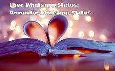 whatsapp dp new attitude