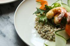 Yogurt sauce, Sauce recipes and Salmon on Pinterest