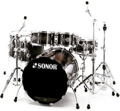 #Sonor Select kembali hadir dgn short drivenya..dgn tom 10x6.512x714x1216x14 snare 14 bass drum 22x20. Cobain bedanya bro!!#drumboy #drummerindonesia #drumporn #sonor #select#maple @chicsmusik @melodia_musik @ernie.melodia @hariharimusik @drumminded @jojomusicshop @kalungyulianto @smartrebornband by gerry_ws