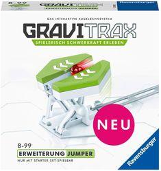 RAVENSBURGER 26060 GRAVITRAX FLIP