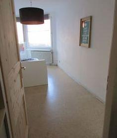 060316 heisse milch etwas weniger stur hammerwerfer pinterest milch. Black Bedroom Furniture Sets. Home Design Ideas