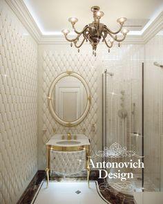 Antonovich Design Interiors | Best Interior Designers | Best Projects | Interior Design Ideas | For more inspirational ideas take a look at: www.bocadolobo.com