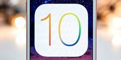 iOS 10 hará que Safari cargue gifs y videos de forma diferente http://iphonedigital.es/ios-10-safari-cambia-reproduccion-videos-gifs-web/ #iphone