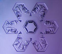 snowflake-5566-Edit