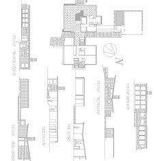 021LCcarpentercenterofvisualarts